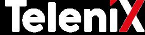TeleniX – Informática